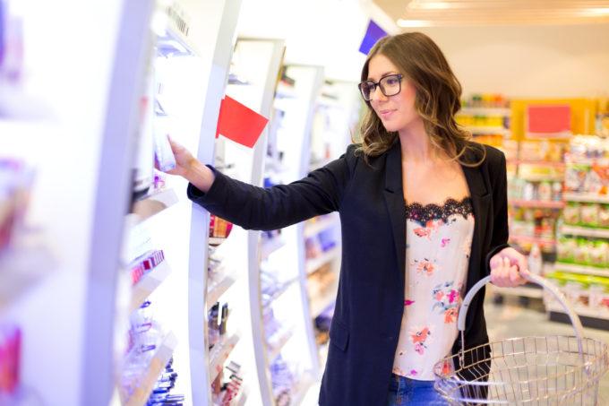 Shopper_Schappresentatie_Winkel