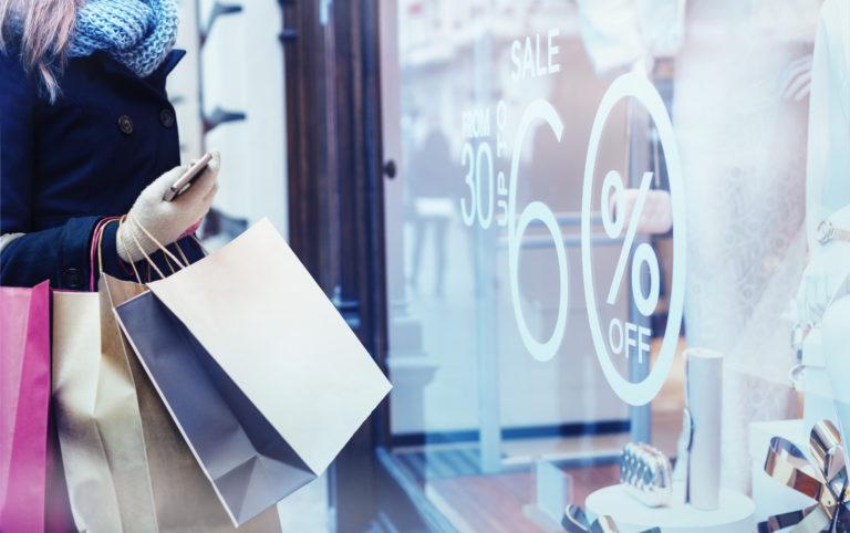 Shoppers-Conversie_Binnenreclame_Buitenreclame