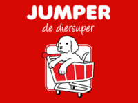 Jumper - de diersuper