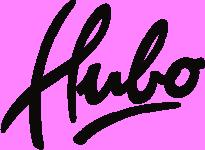 Hubo - Euretco