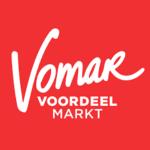 Vomar - Supermarkten