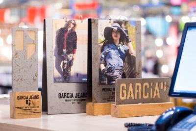 Logo_signing_brandsigns-Garcia_Jeans