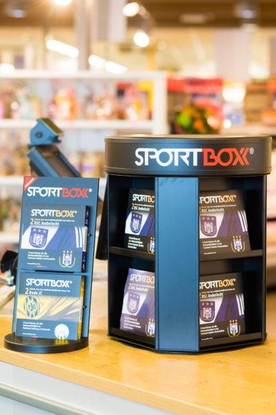 Toonbankdisplay_Sportboxx_counterdisplay
