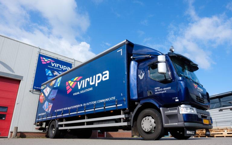 Logistiek_transport_operations_Virupa