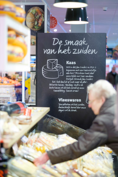 Shopperinformatie_Jan_Linders