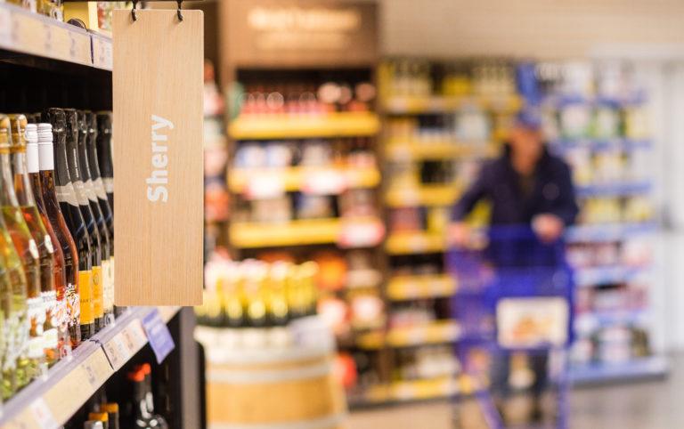 Instore_winkelsigning_Jan_Linders