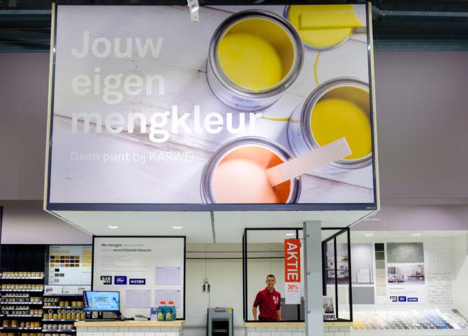 Winkelinterieur_peesdoek_full_colour_print_Karwei