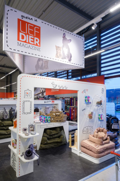 Shop-in-shop_presentatie_instore_PetsPlace_Lief_Dier