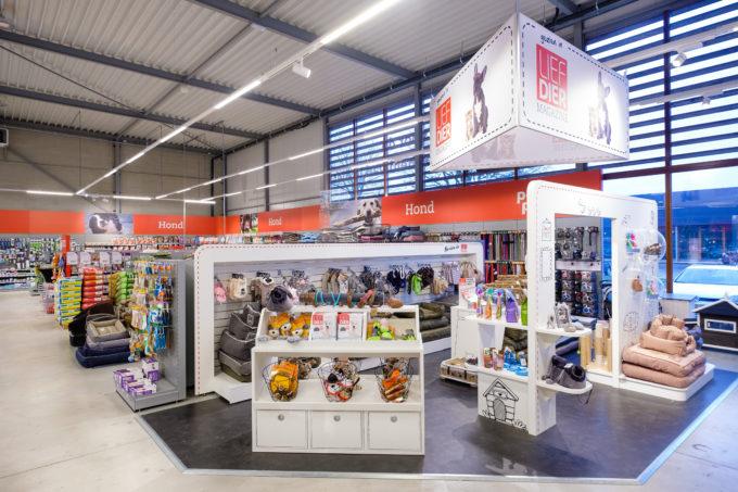 Shop_in_shop_Lief_Dier_2