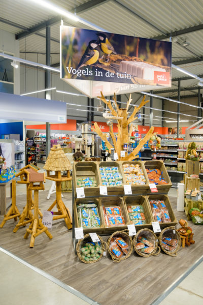 Shop_in_shop_PetsPlace_Boerenbond