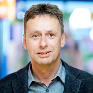 Peter Wieringa