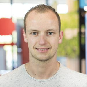 Simon Navis
