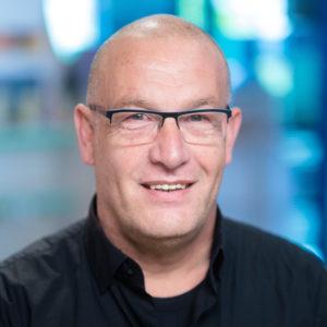 Willem Wisselink