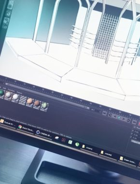 Virupa Ontwerp Studio